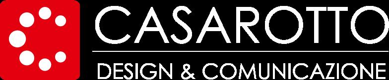 Casarotto Design