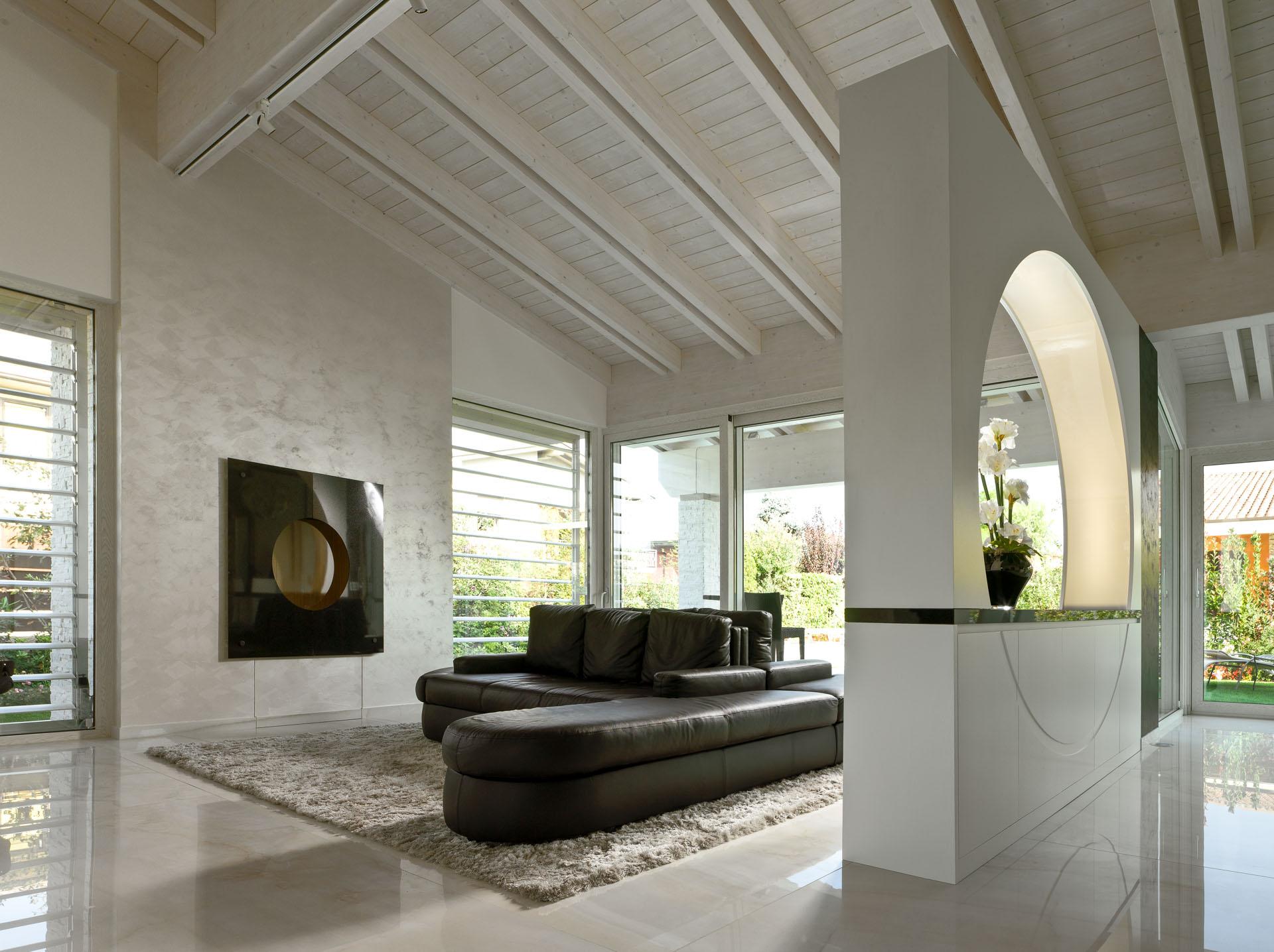 simone casarotto studio architettura interior design castiglione delle stiviere mantova living mantova brescia